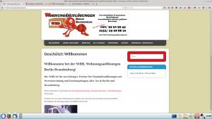 www.wbb-wohnungsaufloesungen.de